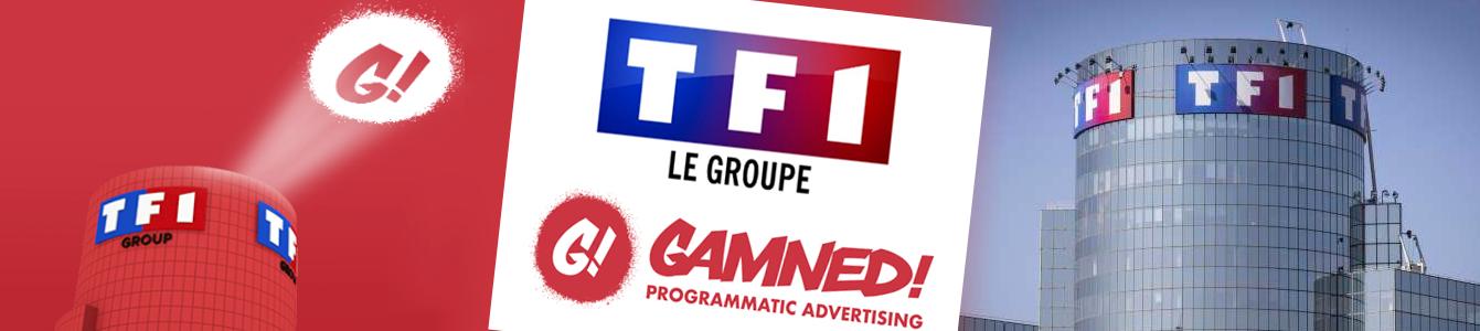 Gamned-TF1