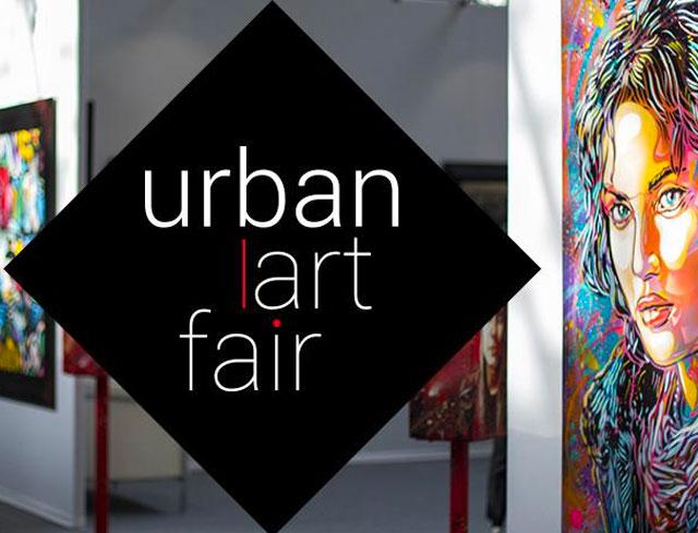 urban-art-fair