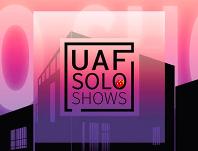 L'Urban Art Fair 2019