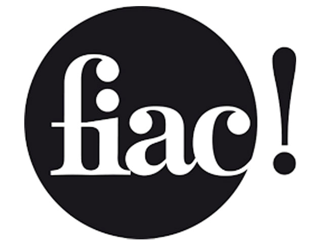FIAC 2019, pourquoi les galeries viennent toujours aussi nombreuses