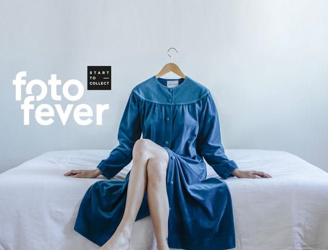 fotofever 2019, les femmes photographes au premier plan