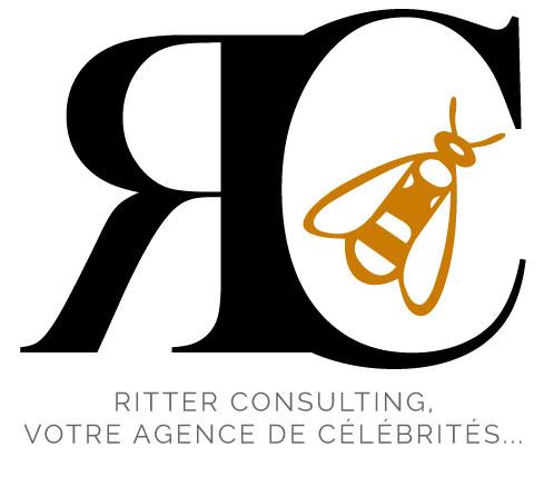 Netbuzz et Ritter Consulting, deux agences alliées pour booster votre communication