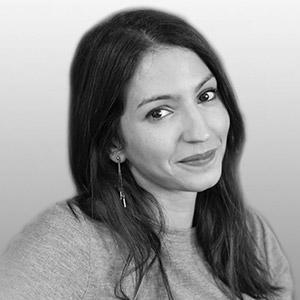 Dounia Karamane Netbuzz